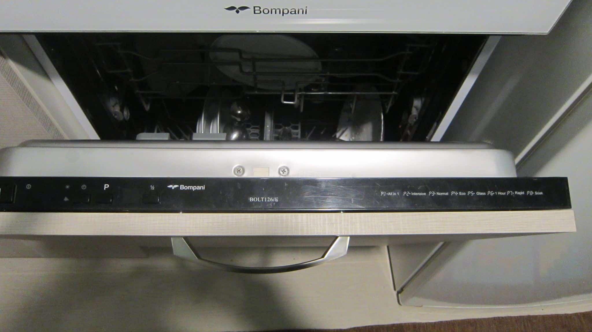 Βακελιτης Επιπλα Κουζινας 15