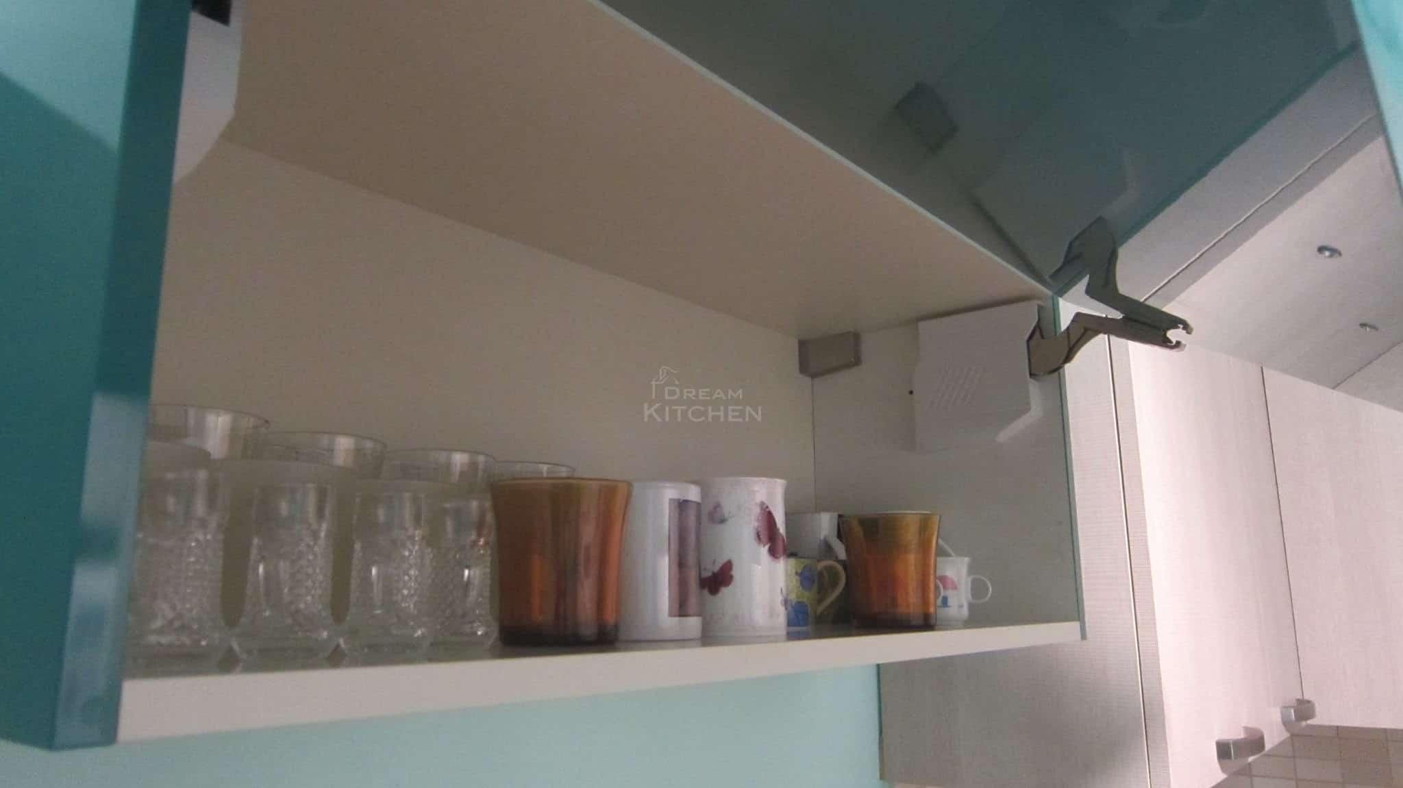 Βακελιτης Επιπλα Κουζινας 18