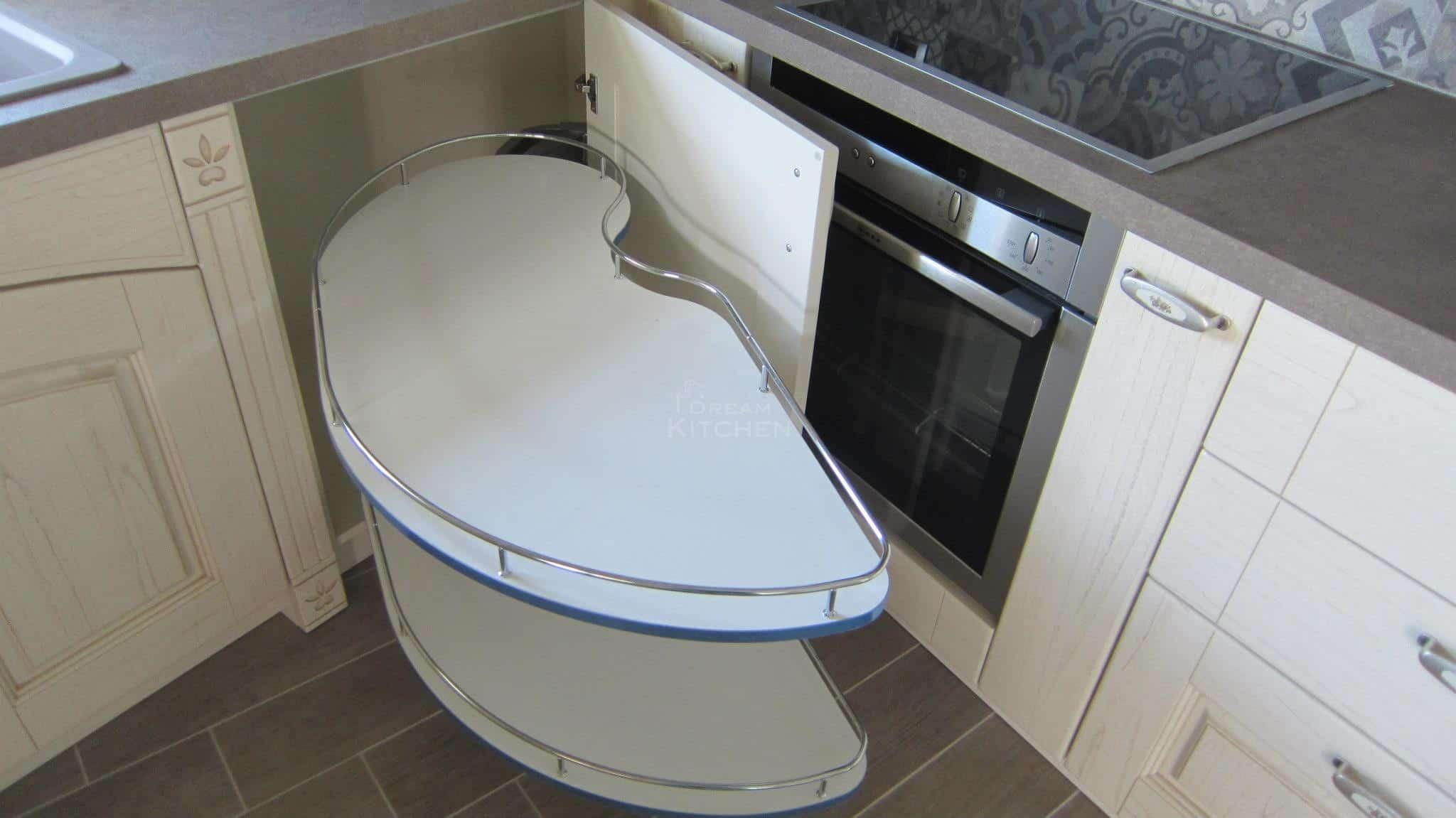 Πλήρης επίπλωση κατοικίας κουζινα μασιφ 22