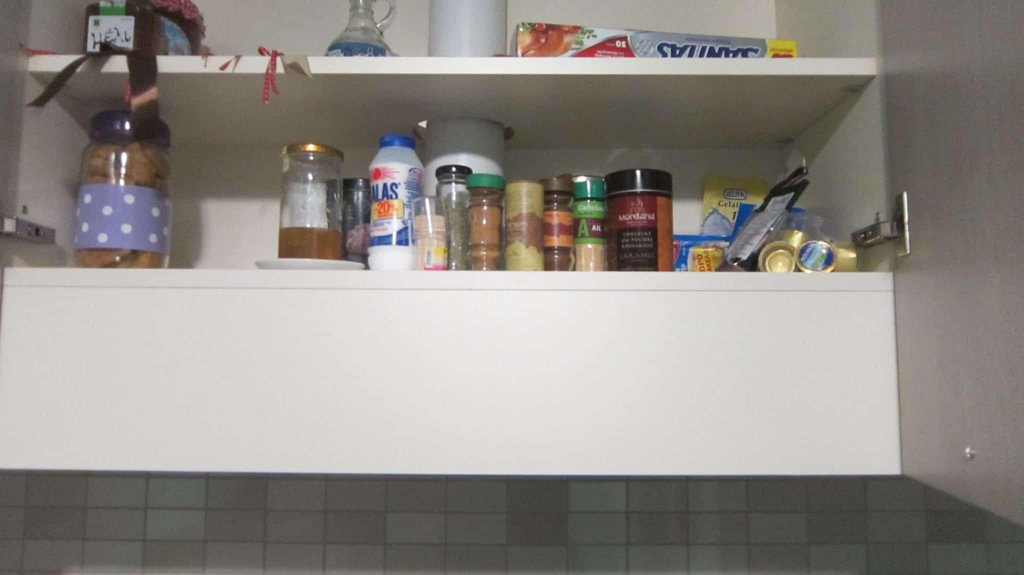 Βακελιτης Επιπλα Κουζινας 25