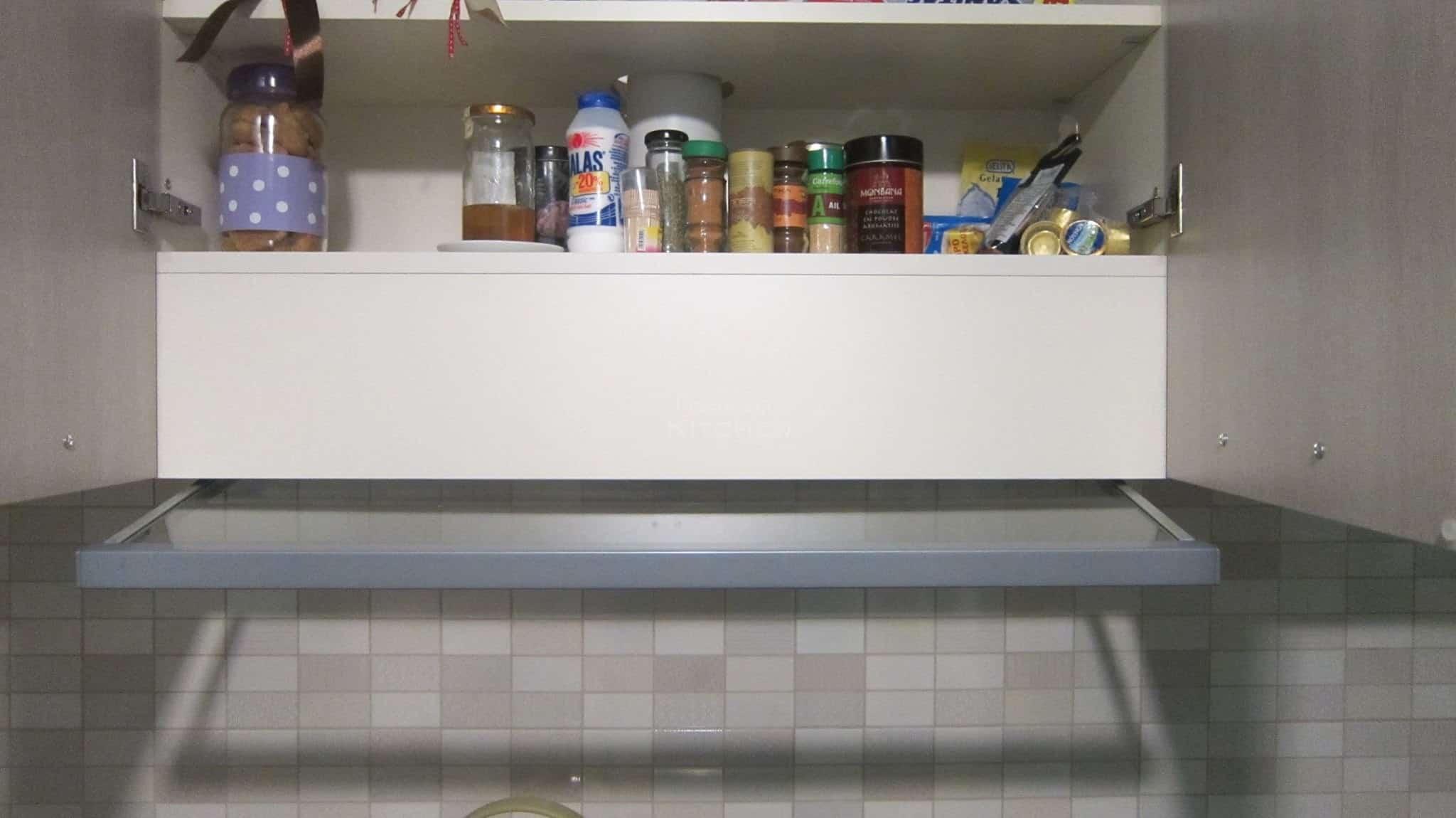 Βακελιτης Επιπλα Κουζινας 26