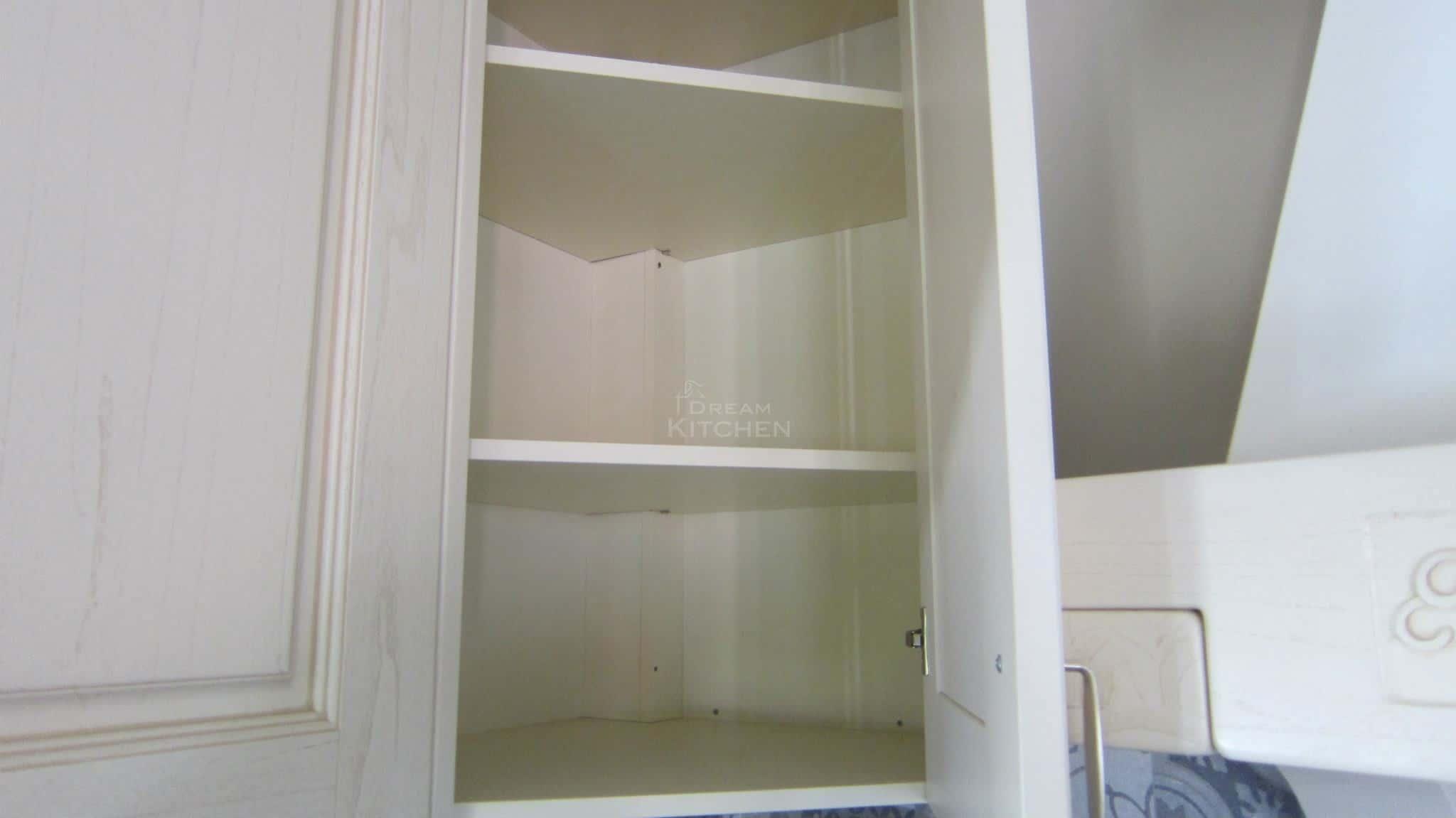 Πλήρης επίπλωση κατοικίας κουζινα μασιφ 41