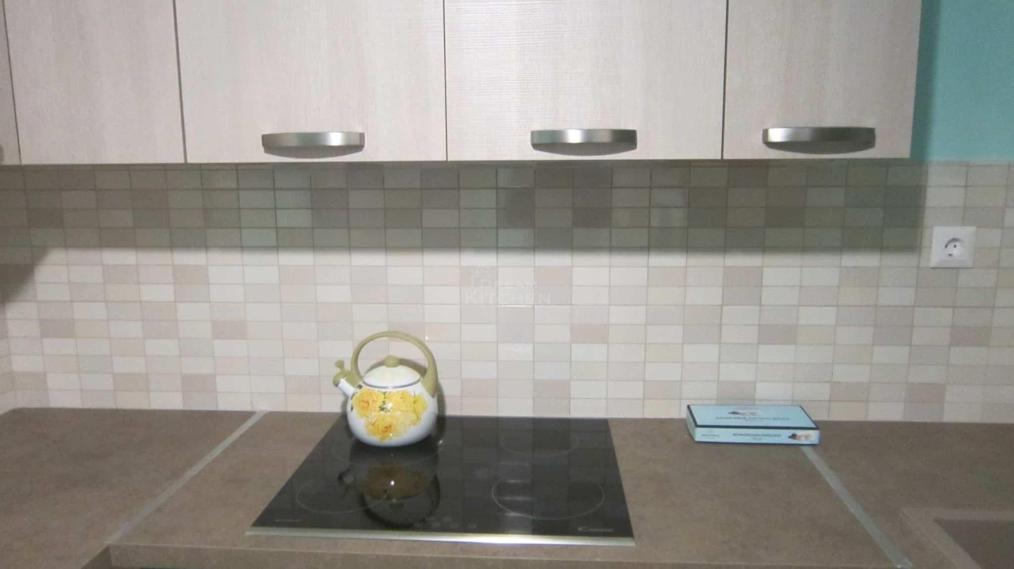 Βακελιτης Επιπλα Κουζινας 4