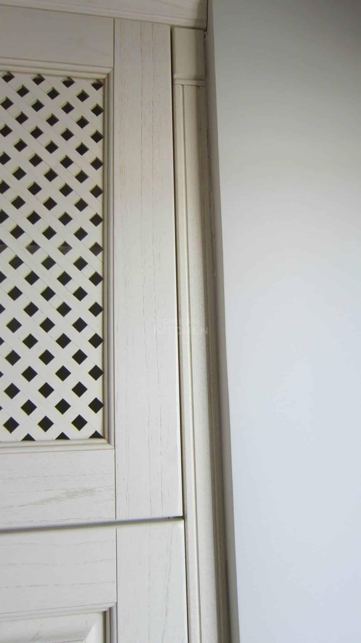 Πλήρης επίπλωση κατοικίας κουζινα μασιφ 5