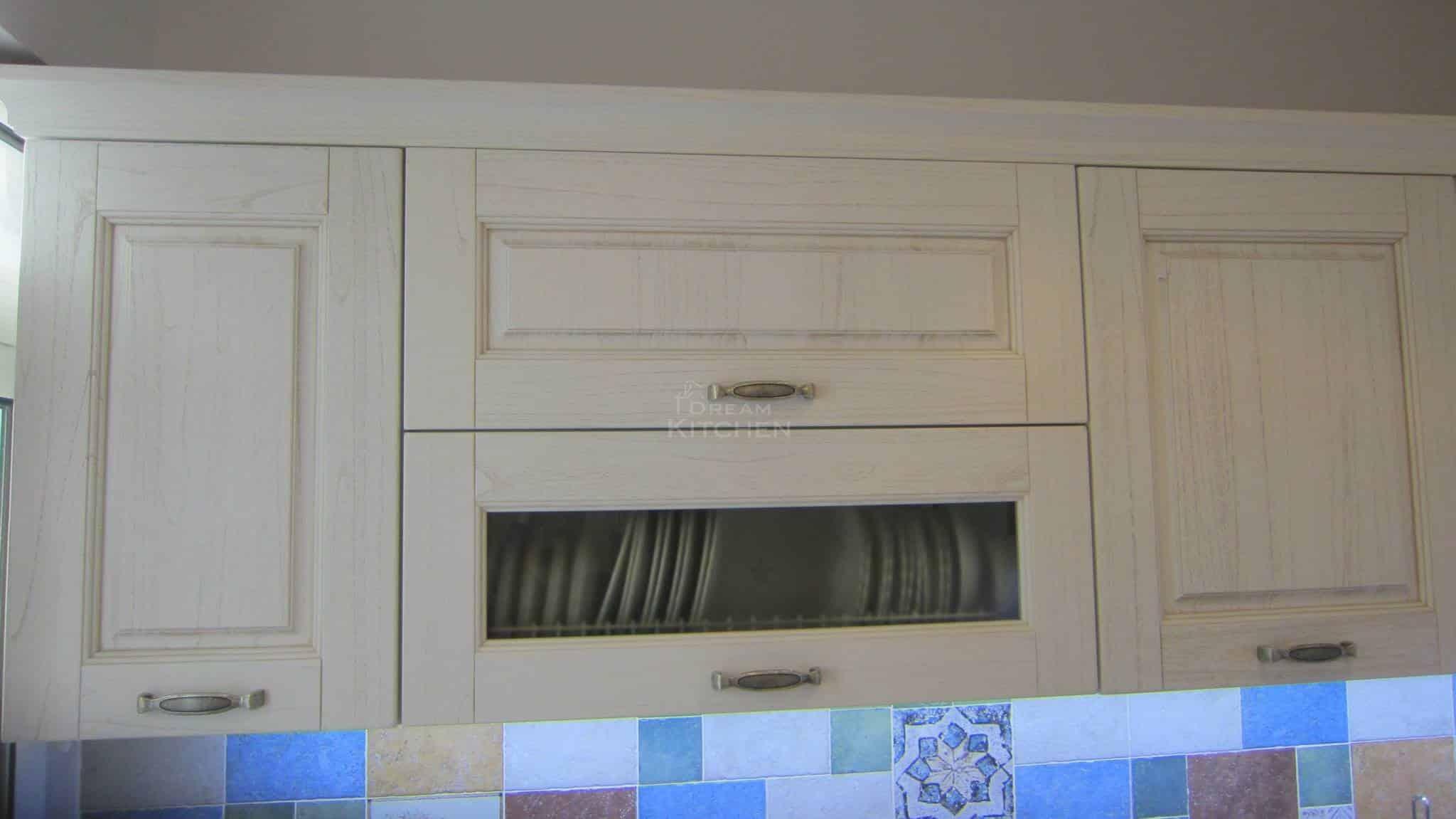 Επιπλα Κουζινας Ξυλο Μασιφ 8
