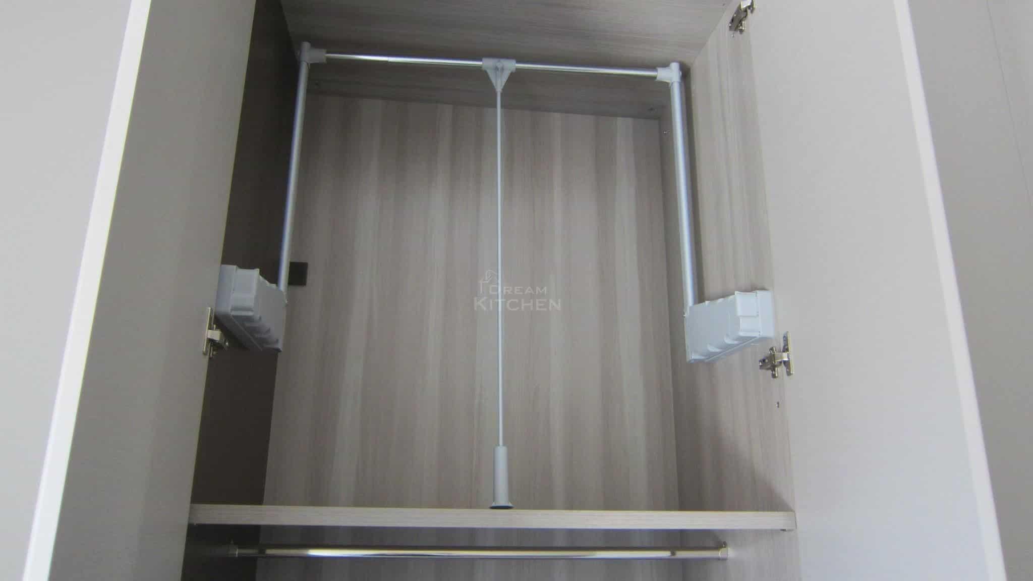 Πλήρης επίπλωση κατοικίας ντουλαπα βακελιτη 20