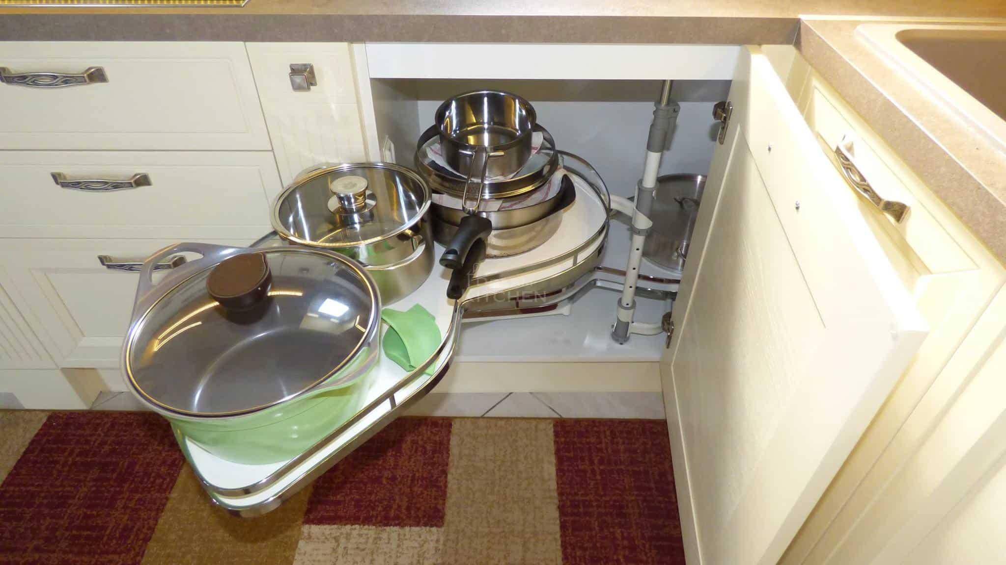 Επιπλα Κουζινας Ημιμασίφ Dream Vaniglia 18