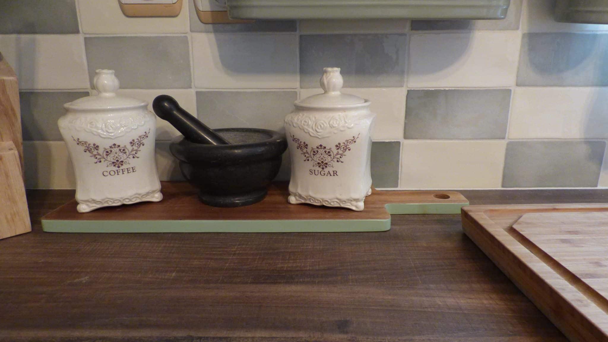 Επιπλα Κουζινας μασίφ πορτάκι Μοντέλο Olivia 28