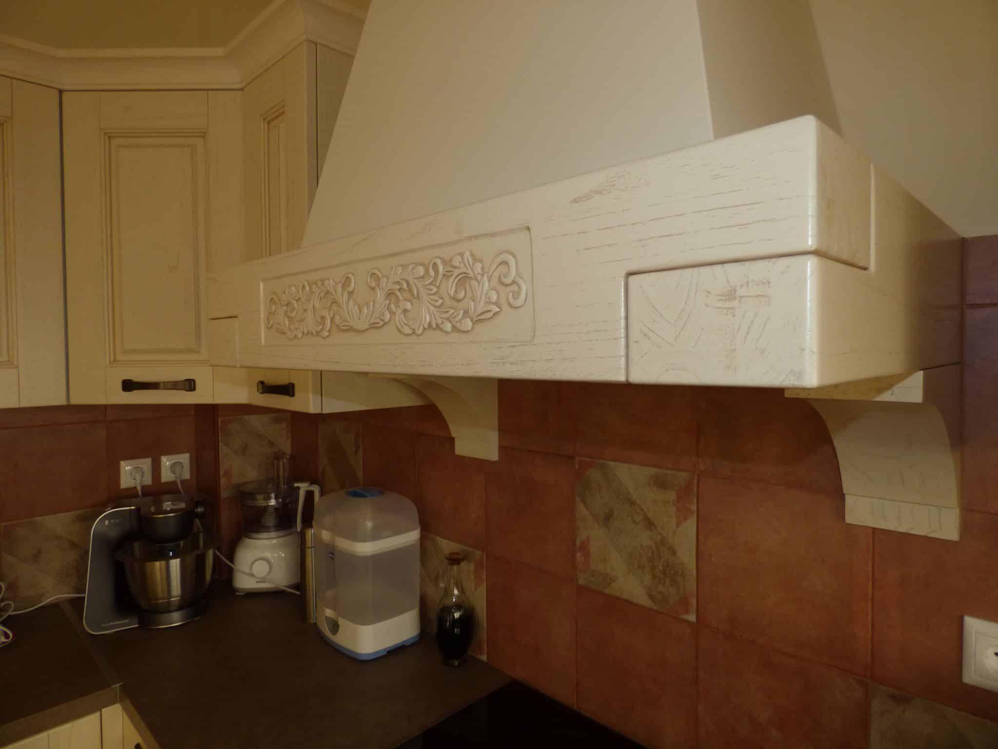 Επιπλα Κουζινας Μασιφ Ξυλο Olivia 11