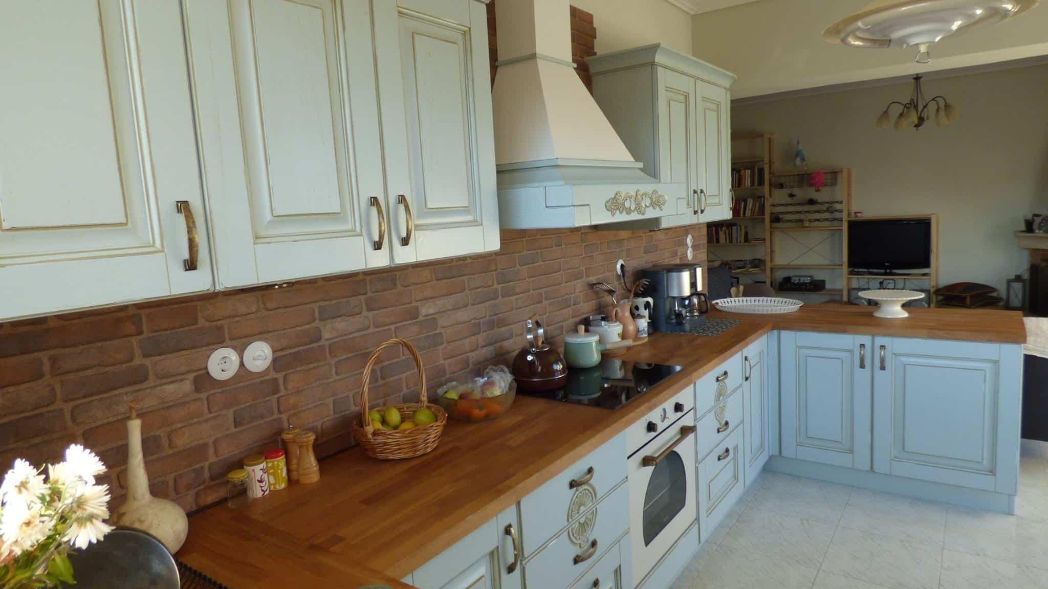 Επιπλα Κουζινας μασιφ ξυλο Επιπλα Κουζινας μασιφ ξυλο