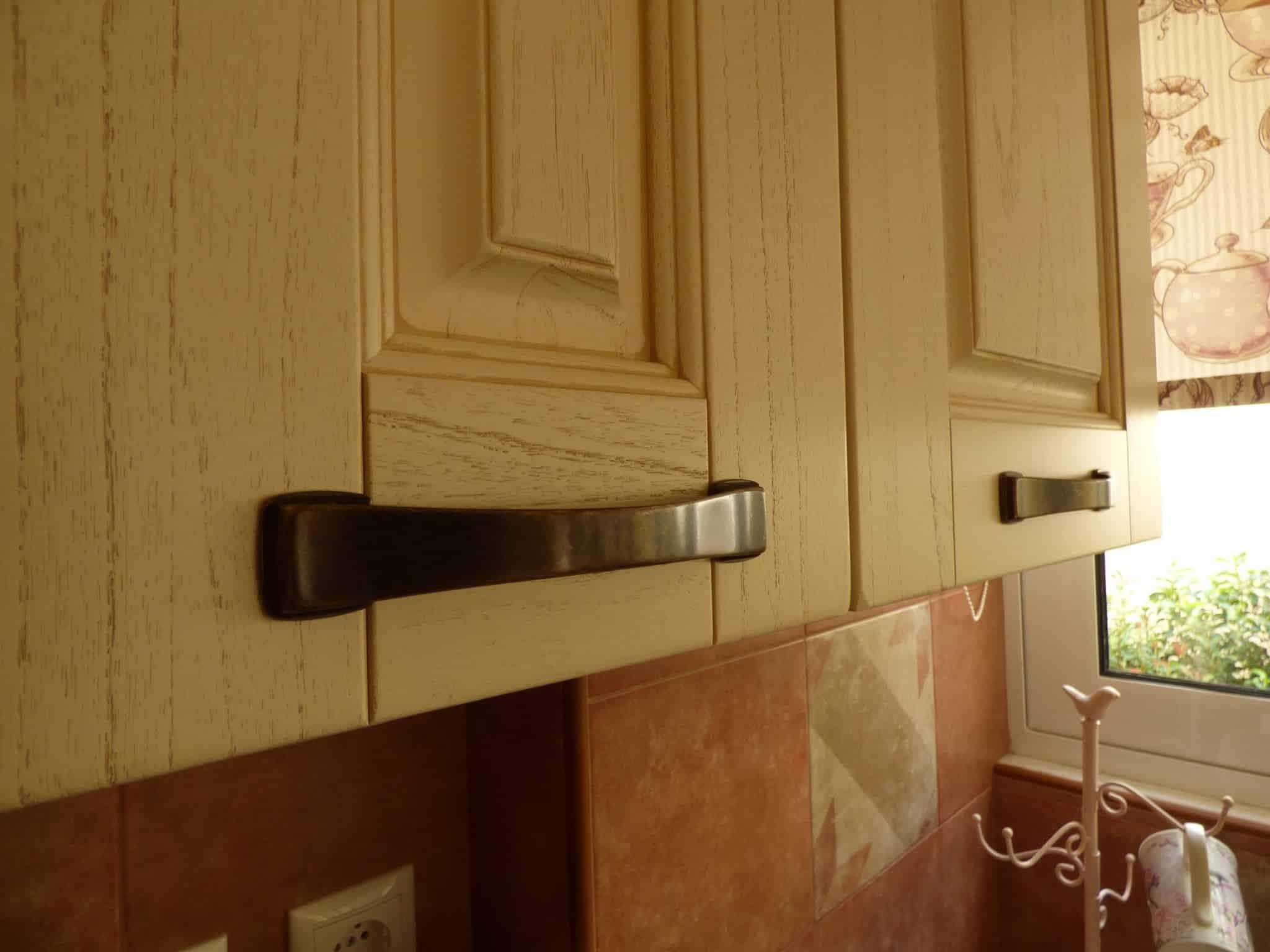 Επιπλα Κουζινας Μασιφ Ξυλο Olivia 31