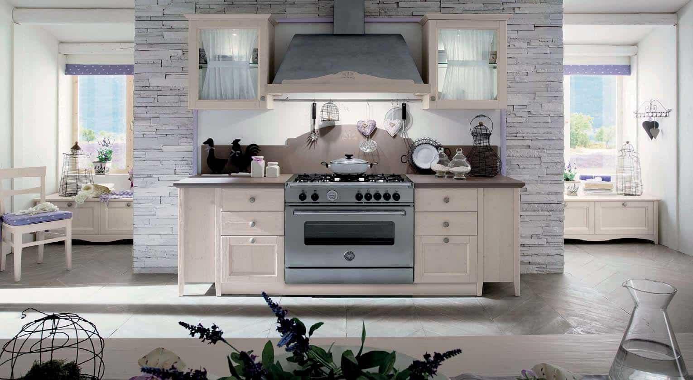 μασιφ cotone κουζινα
