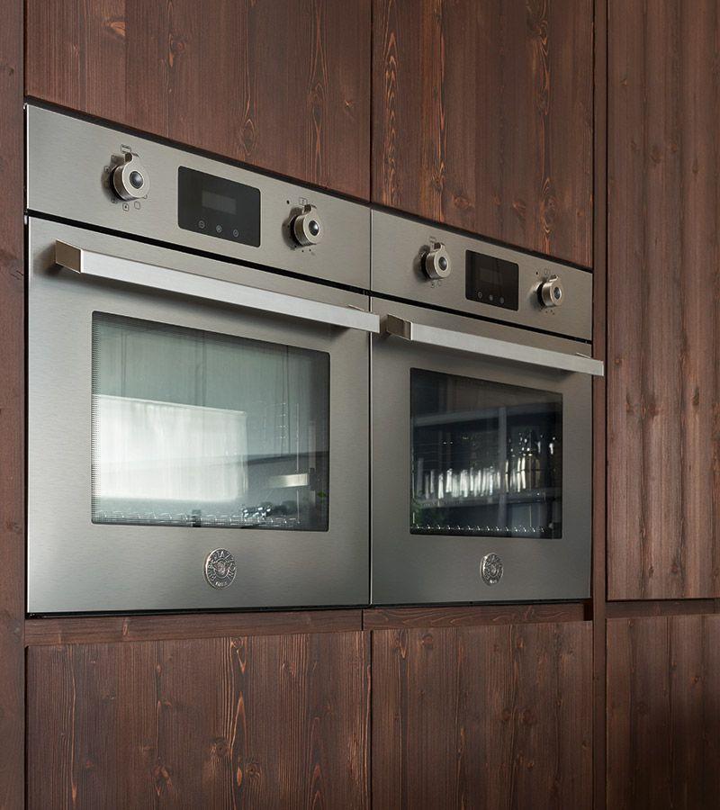 μασίφ κουζίνα fly γκρι ανοιχτό με καφέ