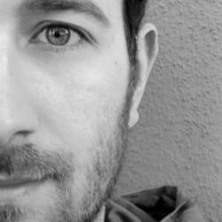 Matteo Beraldi Designer