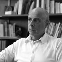 Massimo Castagna Architect