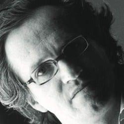 Alfredo Zengiaro Architect